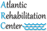 Atlantic Rehabilitation Center