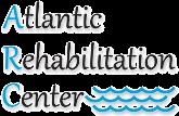 Atlantic Rehabilitation Center